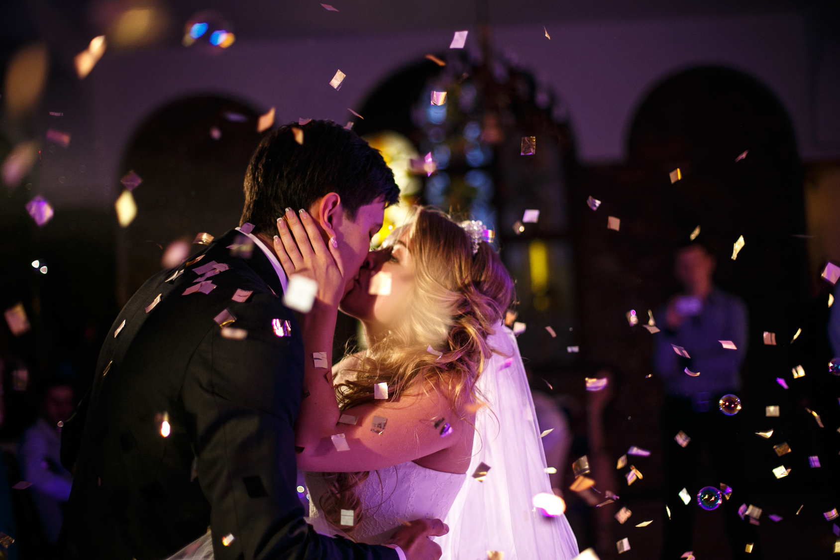 Wedding dj mobile disco hire wedding specialists in the cotswolds wedding dj junglespirit Image collections